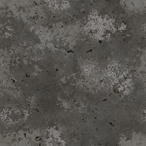 damaged concrete texture