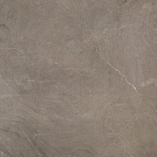MEDITERRIAN GREY CC - POLISHED - MARBLE