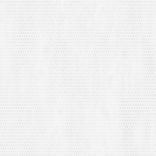 white fabric seamless texture
