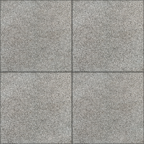 seamless tiling texture free