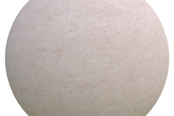 seamless brown plaster texture