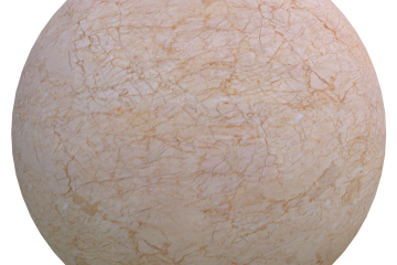seamless red marble texture