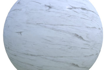 seamless marble texture