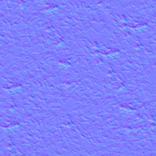 abstract_1 texture normal map