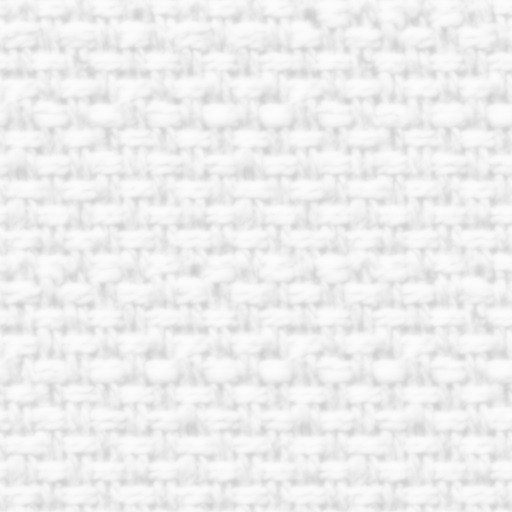 PBR fabric 26 ao - fabric - white knit, hand knitted texture, fabric texture