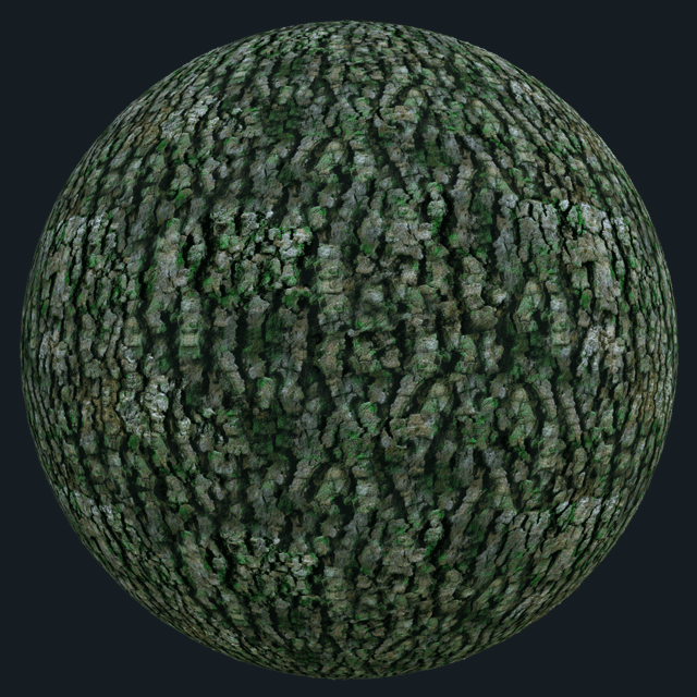 wood ark texture free green