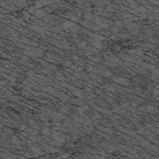 displacement map for travertine texture