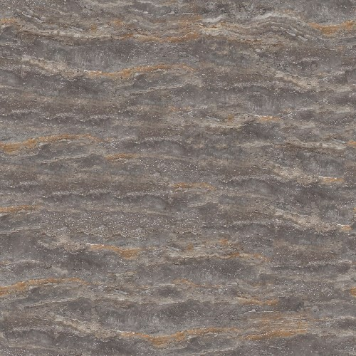 Silver Grey Marble Rustic diffuse - wall, stone - travertine, seamless marble, rustic silver grey, marble texture, marble