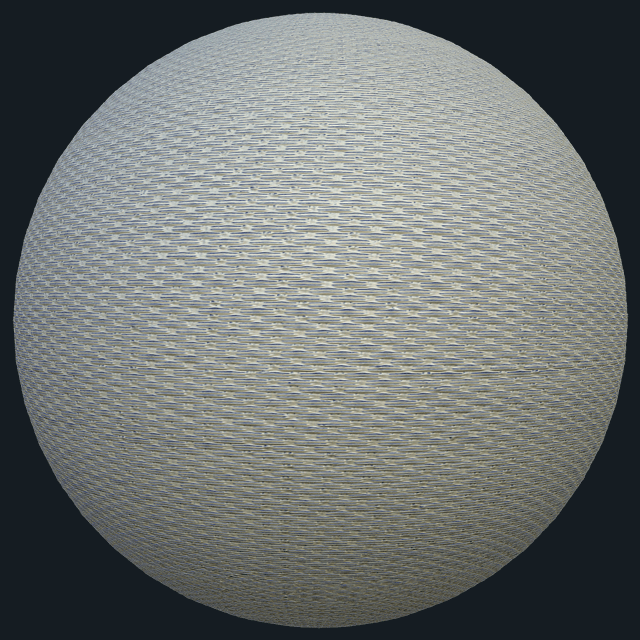 fabric white knitted seamless texture