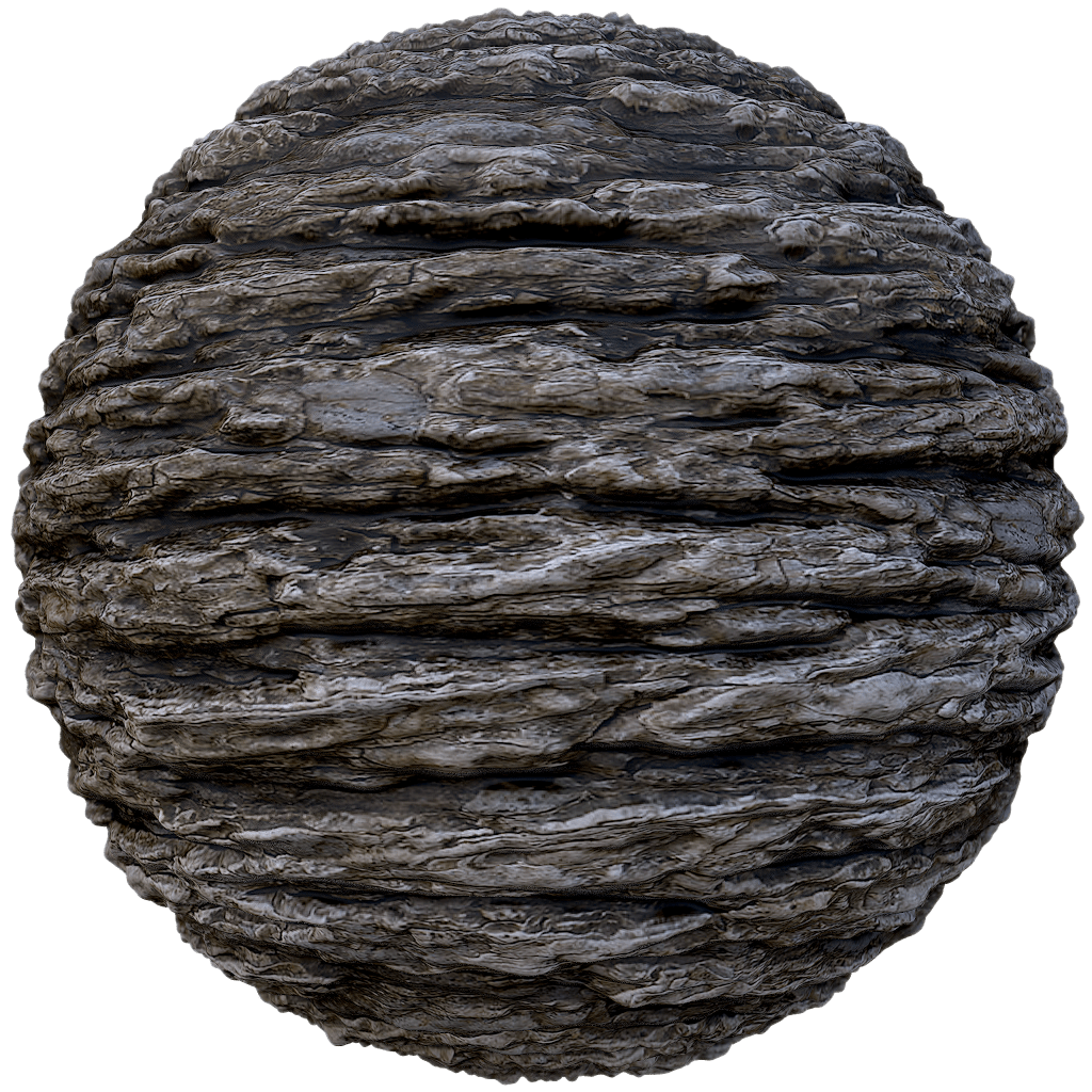 wood bark texture seamless