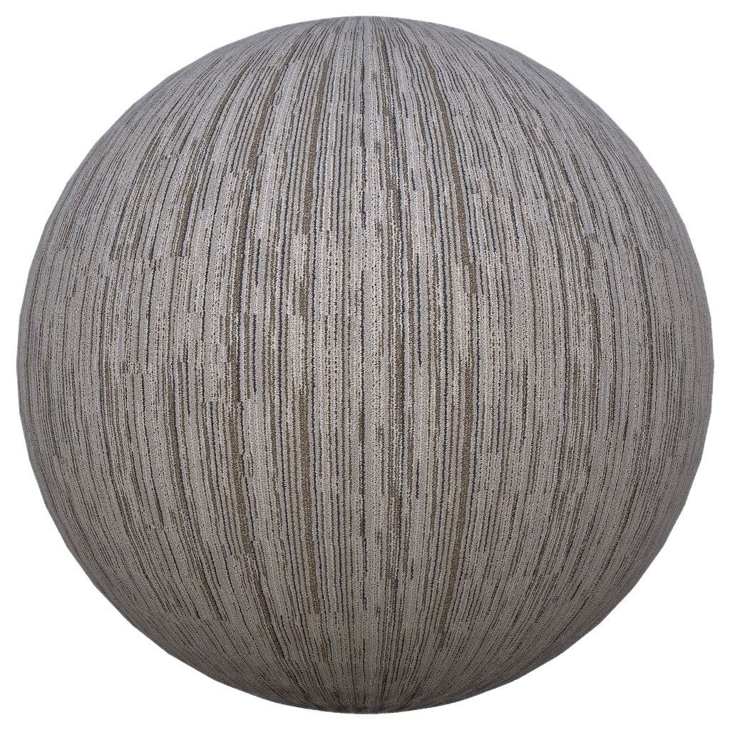 free seamless carpet floor texture