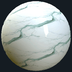 Marble 16 marble