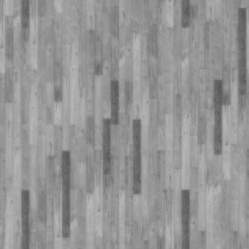 wood parquet 2 displacement 1