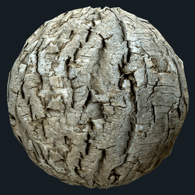 cc0 seamless free vray textures