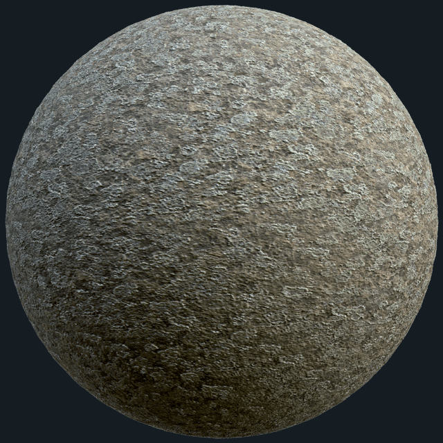seamless cave wall texture