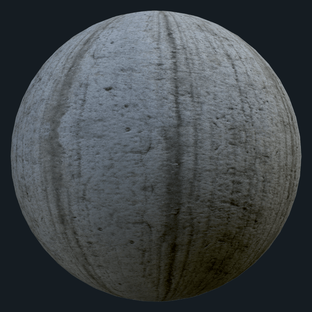 seamless dirty concrete texture