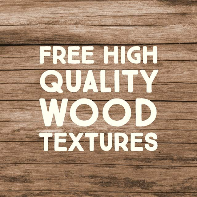 free wood textures seamless cc0 high quality wood