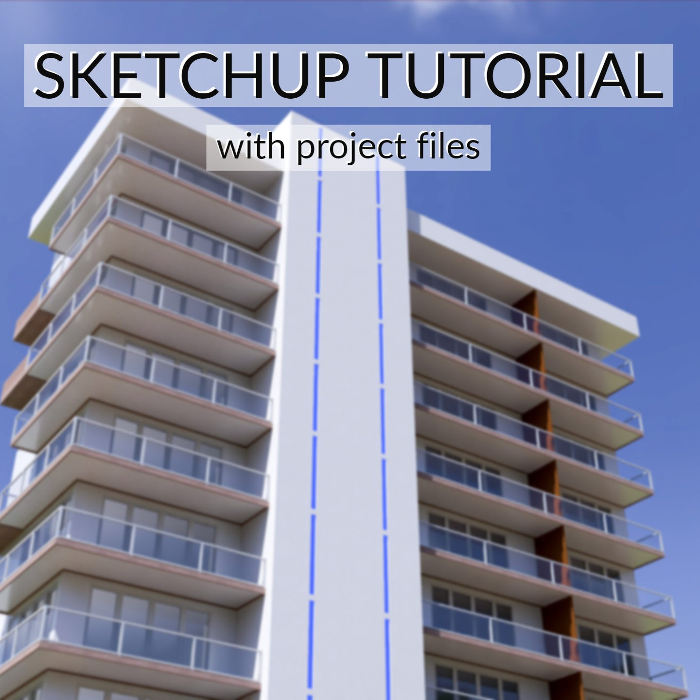 sketchup modelling tutorial texture