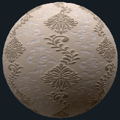 Decorative Ceramic 25 ceramic|wall