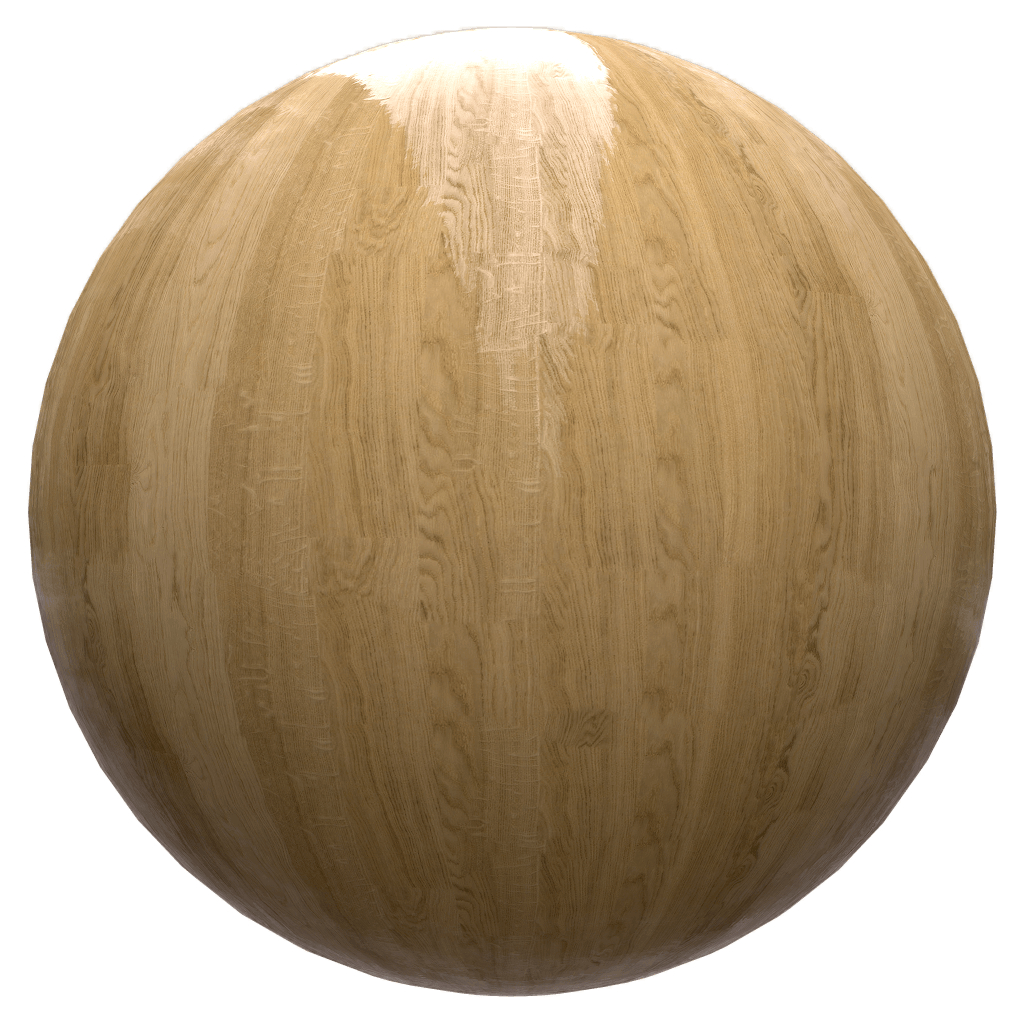 free seamless wood parquet texture