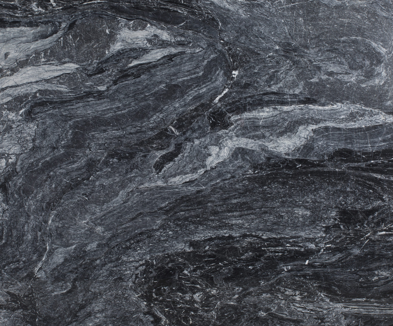 CORINTH-BLACK_POLISHED_MARBLE