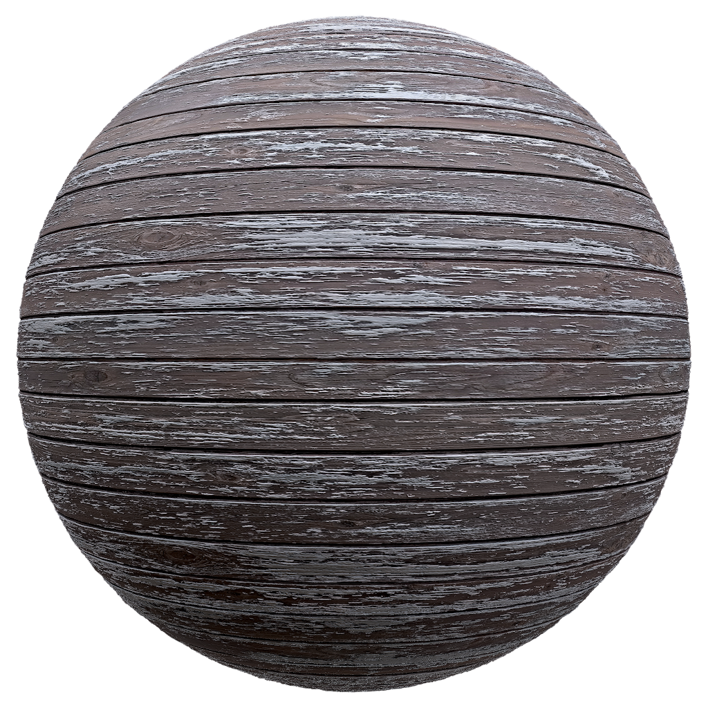 seamless old wood plank texture