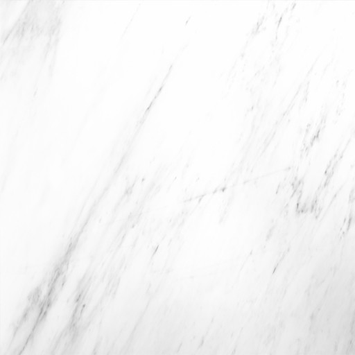 CALACATTA CREMO 1001 POLISHED MARBLE ao - marble, floor - polished, marble, cremo, calacatta cremo, calacatta