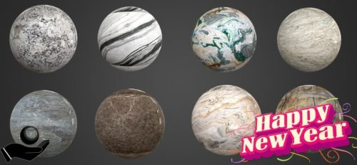banner 728x336 1 500x231 - marble, floor - marbles, marble texture, free marble textures