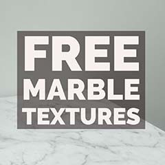 Free Marble Textures : CC0 Textures cc0 marble,free marble textures,marble,marble textures