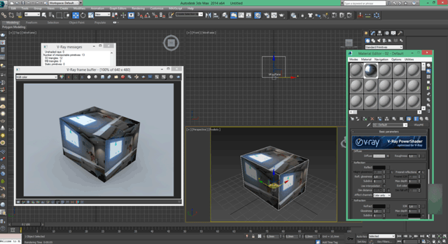 How to take transparent Render without touching material 2 1024x556 - blog - transparent render, render, 3dsmax