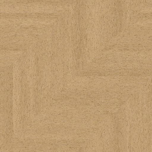 Hungarian Parquet 15 baseColor - wood-floor-textures, wood, parquet, floor - pbr, parquet, corner