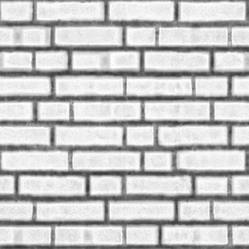 wp content/uploads/2020/brick wall 7 ambientOcclusion