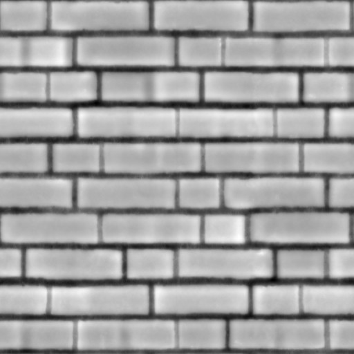 wp content/uploads/2020/brick wall 7 height