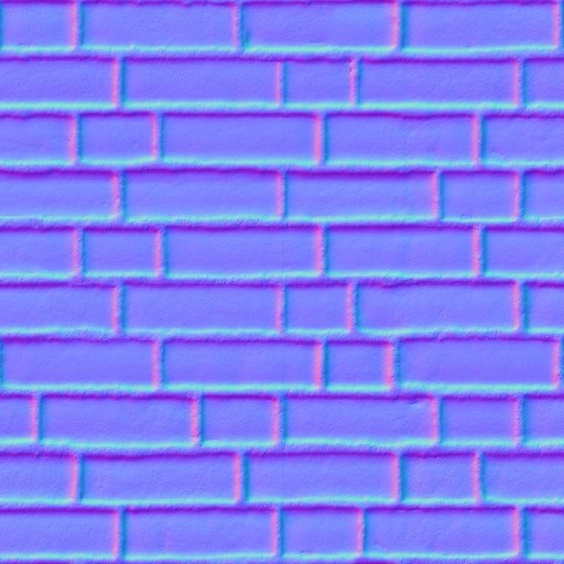 wp content/uploads/2020/brick wall 7 normal