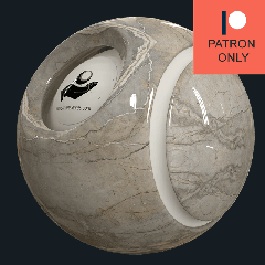 Grey Vision Marble-2 marble|