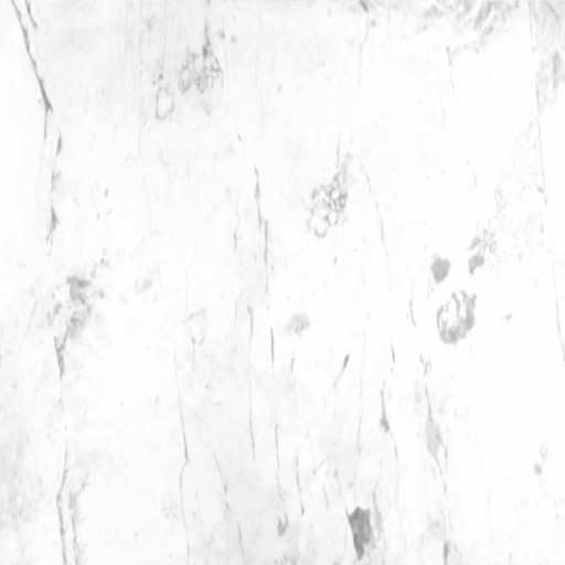 INVISIBLE WHITE POLISHED MARBLE ao - marble, floor - white, marble, Invisible White